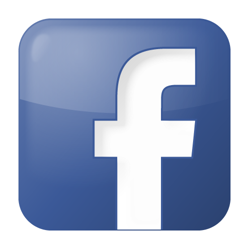 DJ Sepp bei Facebook