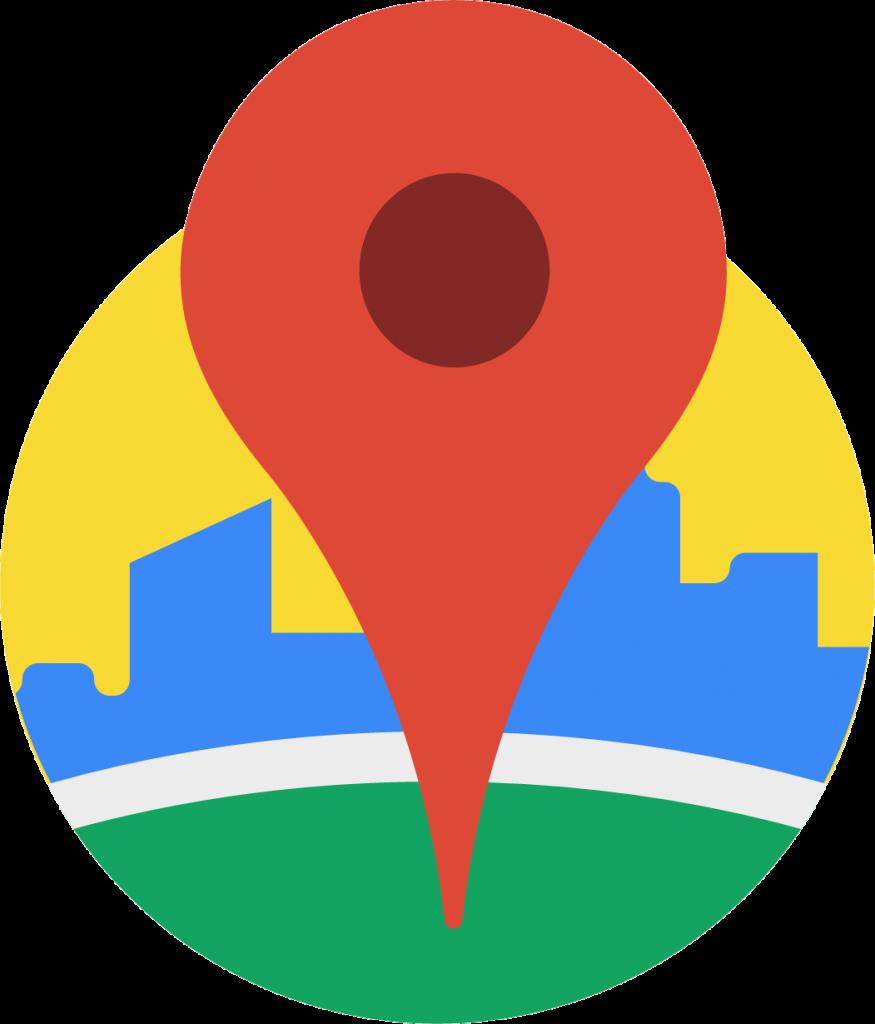 Google Places DJ Sepp